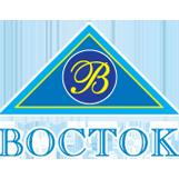 Vostok2