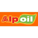 alpoil